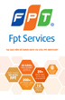 Thiết kế website FPT SERVICES