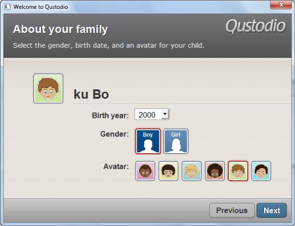 Qustodio - giám sát và quản lý trẻ em sử dụng máy tính nối mạng - Tin tức  công nghệ