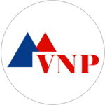 Ms. Đỗ Thủy - Products manager - VNP