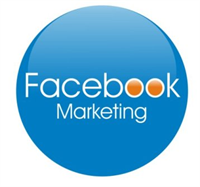 10 cách marketing trên facebook