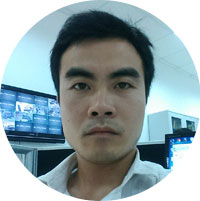 Mr. Nguyễn Quốc Tuệ - IT Manager - OKIA